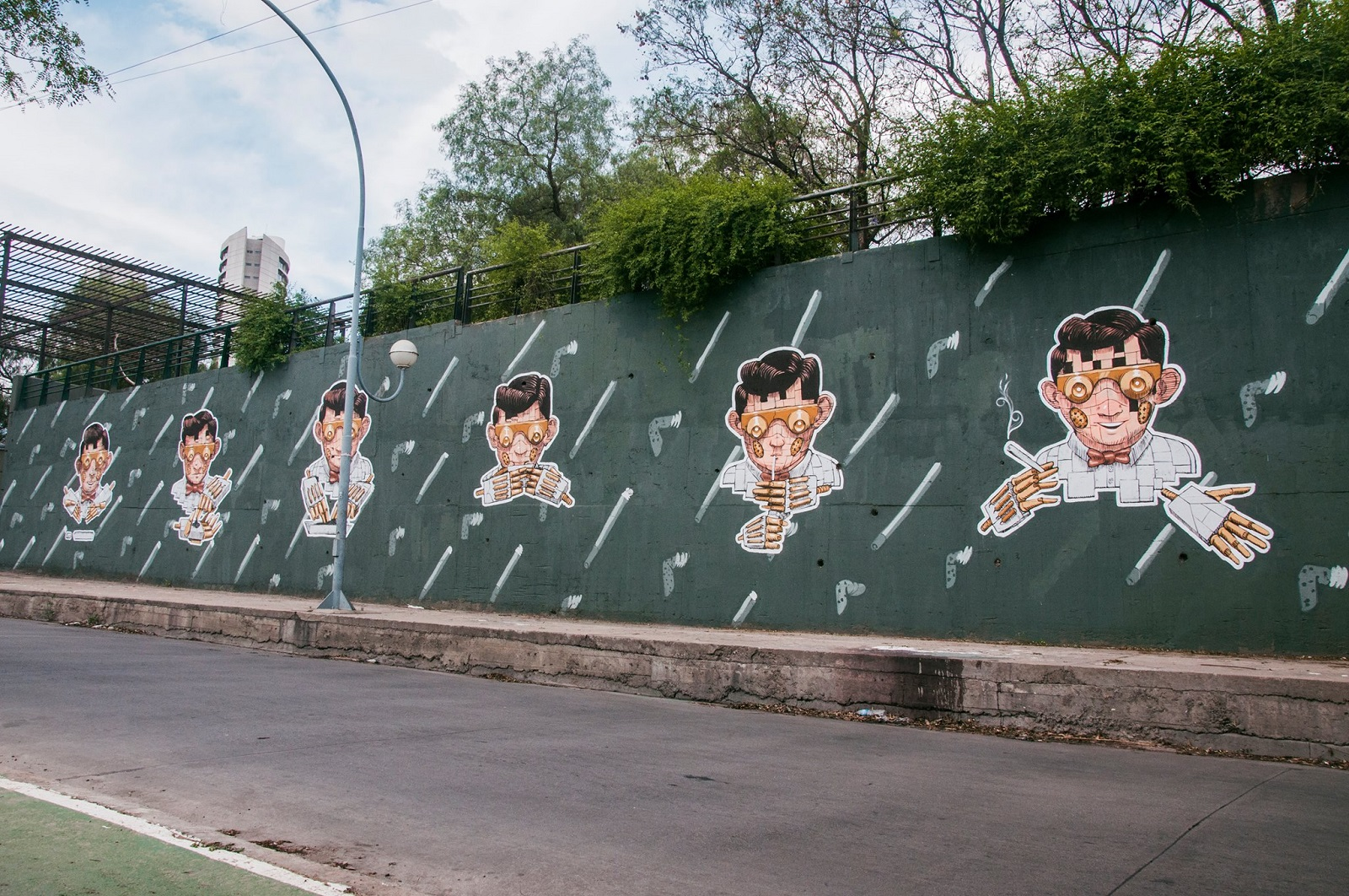pixel-pancho-new-mural-for-oficio-residence-11