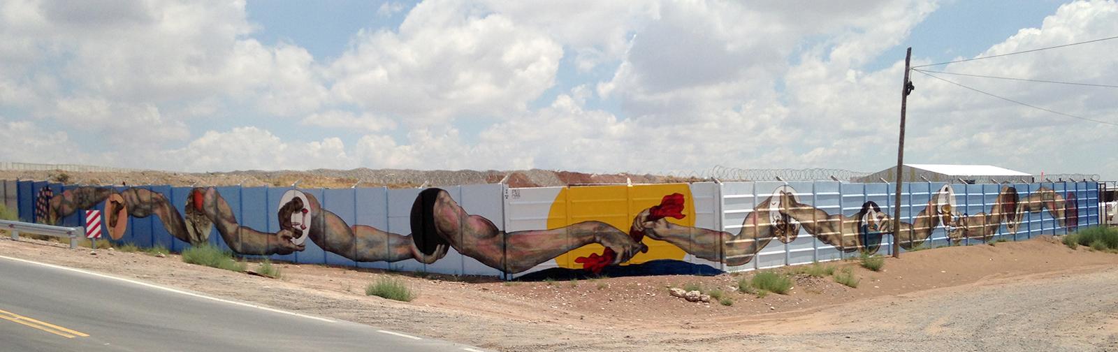plumas-new-mural-in-neuquen-argentina-01