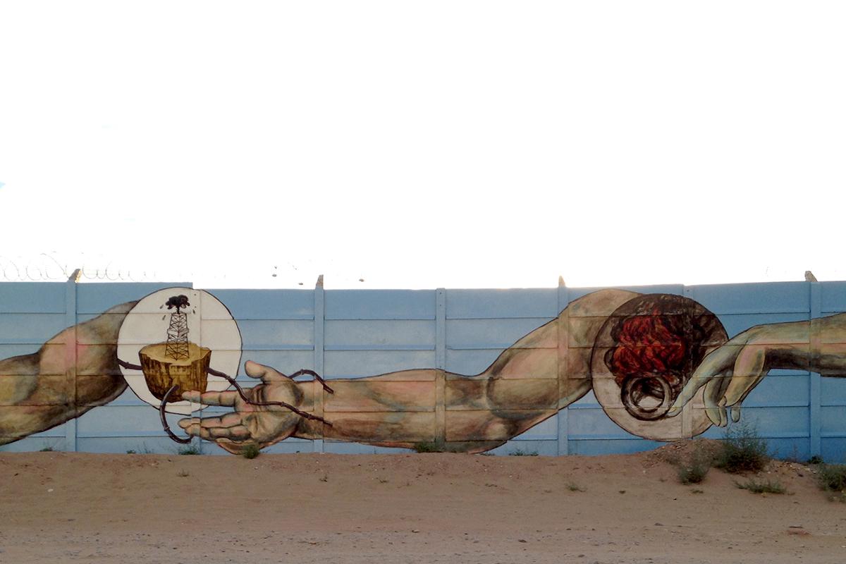 plumas-new-mural-in-neuquen-argentina-02