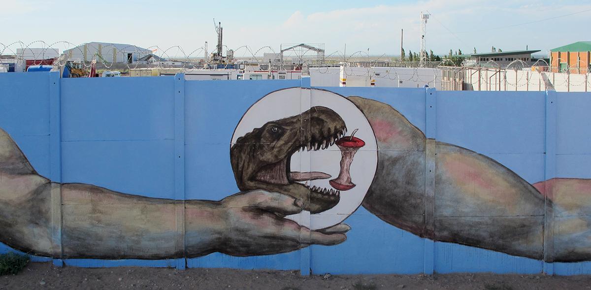 plumas-new-mural-in-neuquen-argentina-04