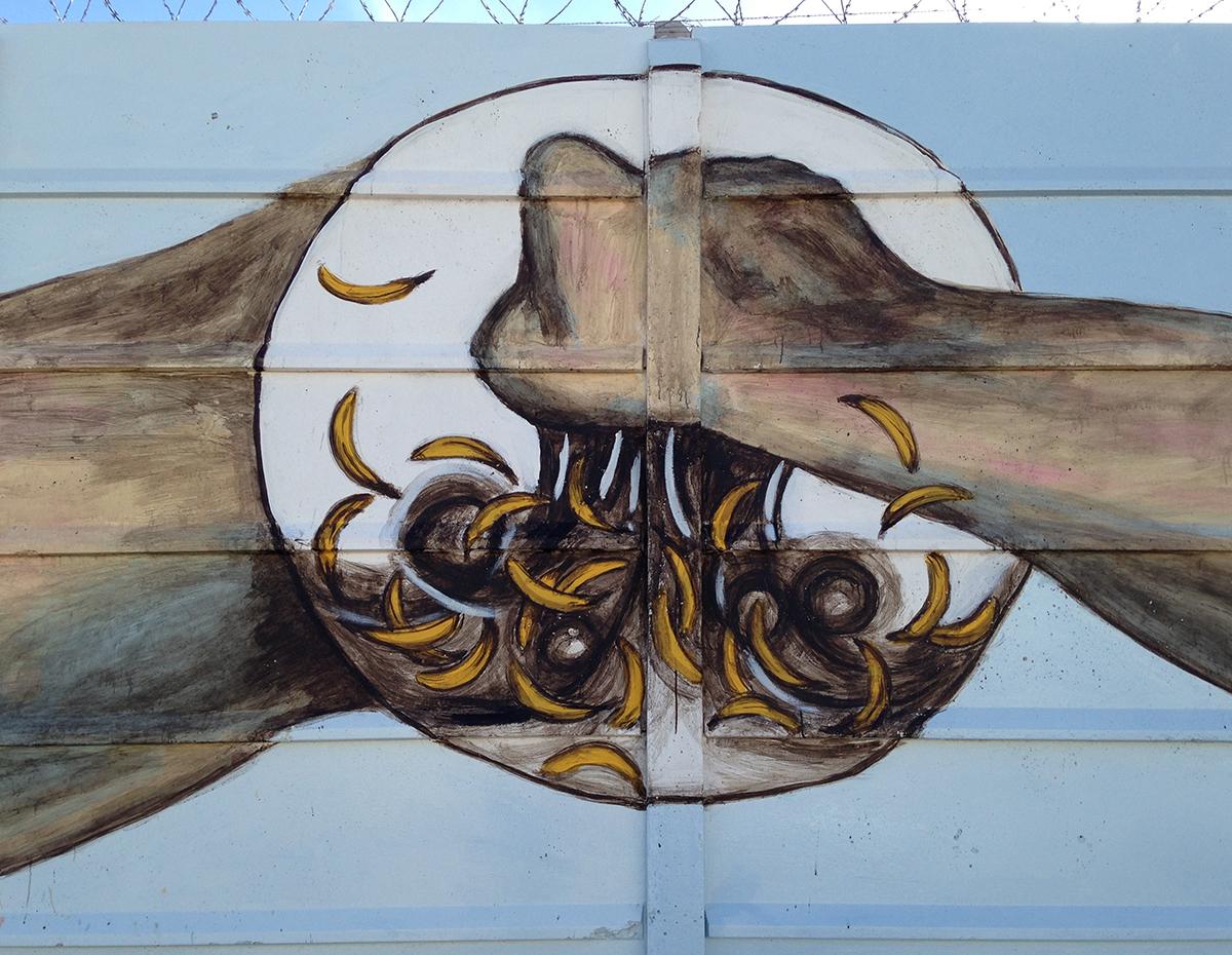 plumas-new-mural-in-neuquen-argentina-05