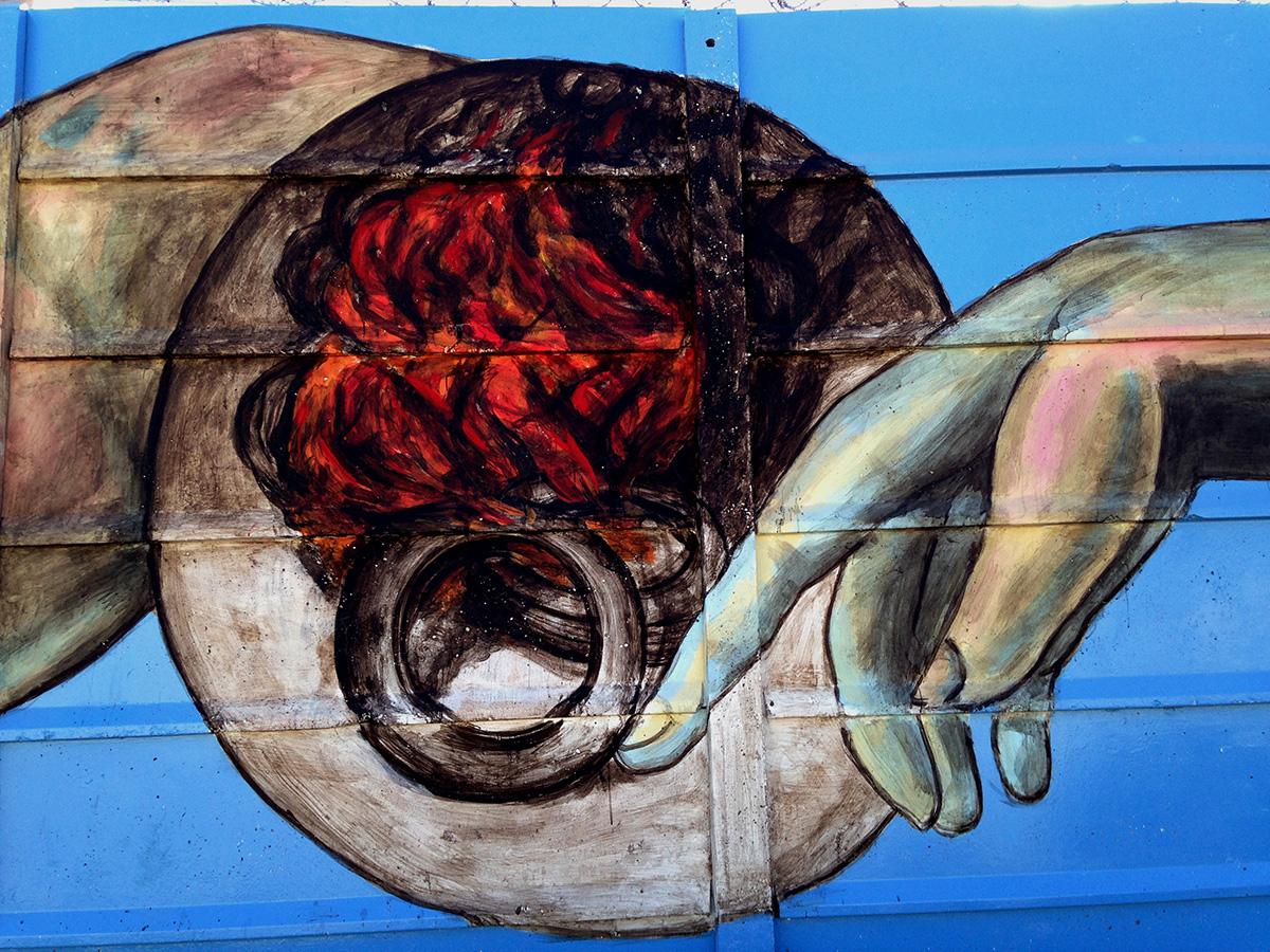 plumas-new-mural-in-neuquen-argentina-06