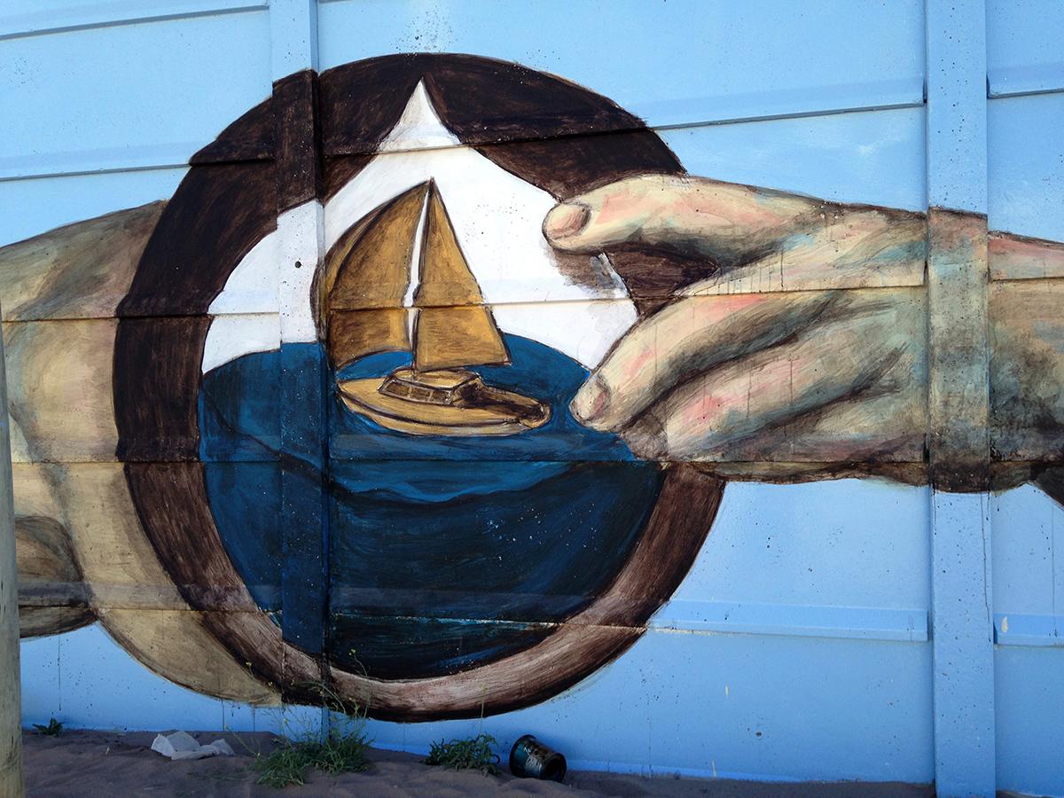 plumas-new-mural-in-neuquen-argentina-07