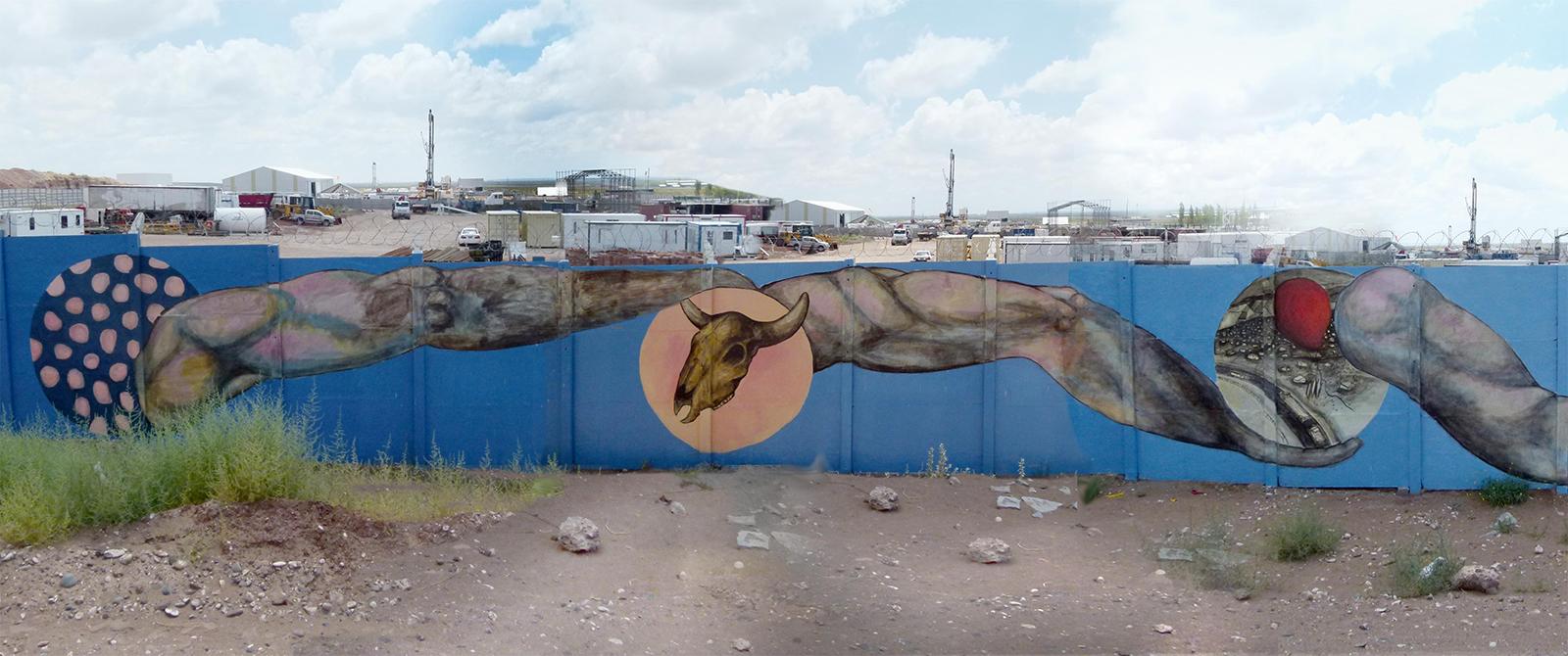 plumas-new-mural-in-neuquen-argentina-09