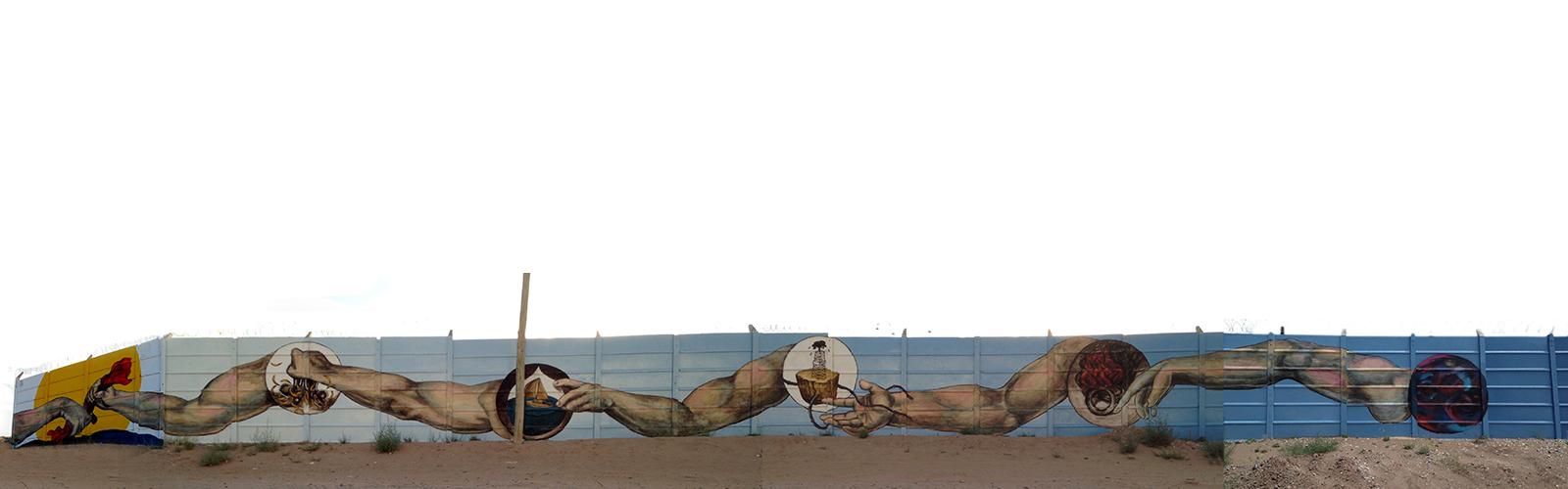 plumas-new-mural-in-neuquen-argentina-10