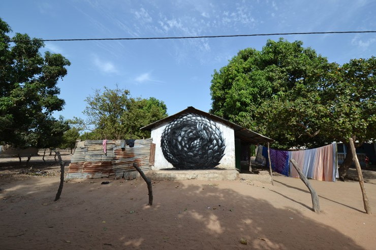 roa-new-murals-in-gambia-africa-02