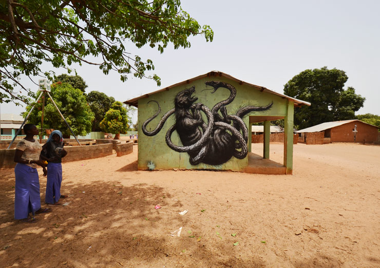 roa-new-murals-in-gambia-africa-05