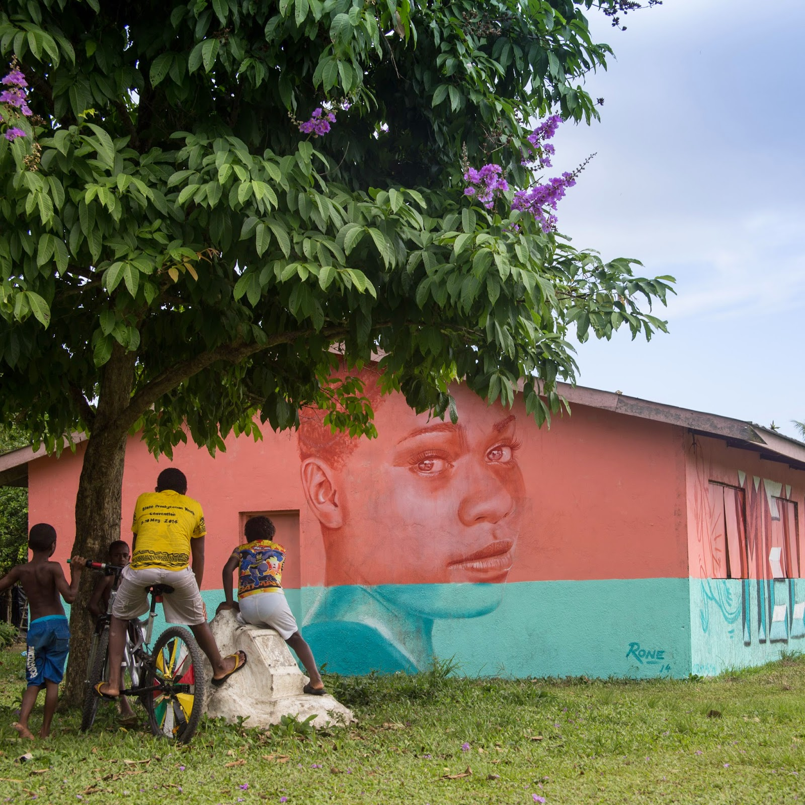 rone-callum-preston-new-mural-in-vanuatu-02