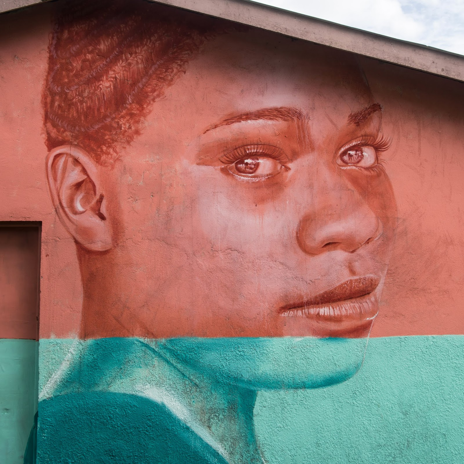 rone-callum-preston-new-mural-in-vanuatu-03