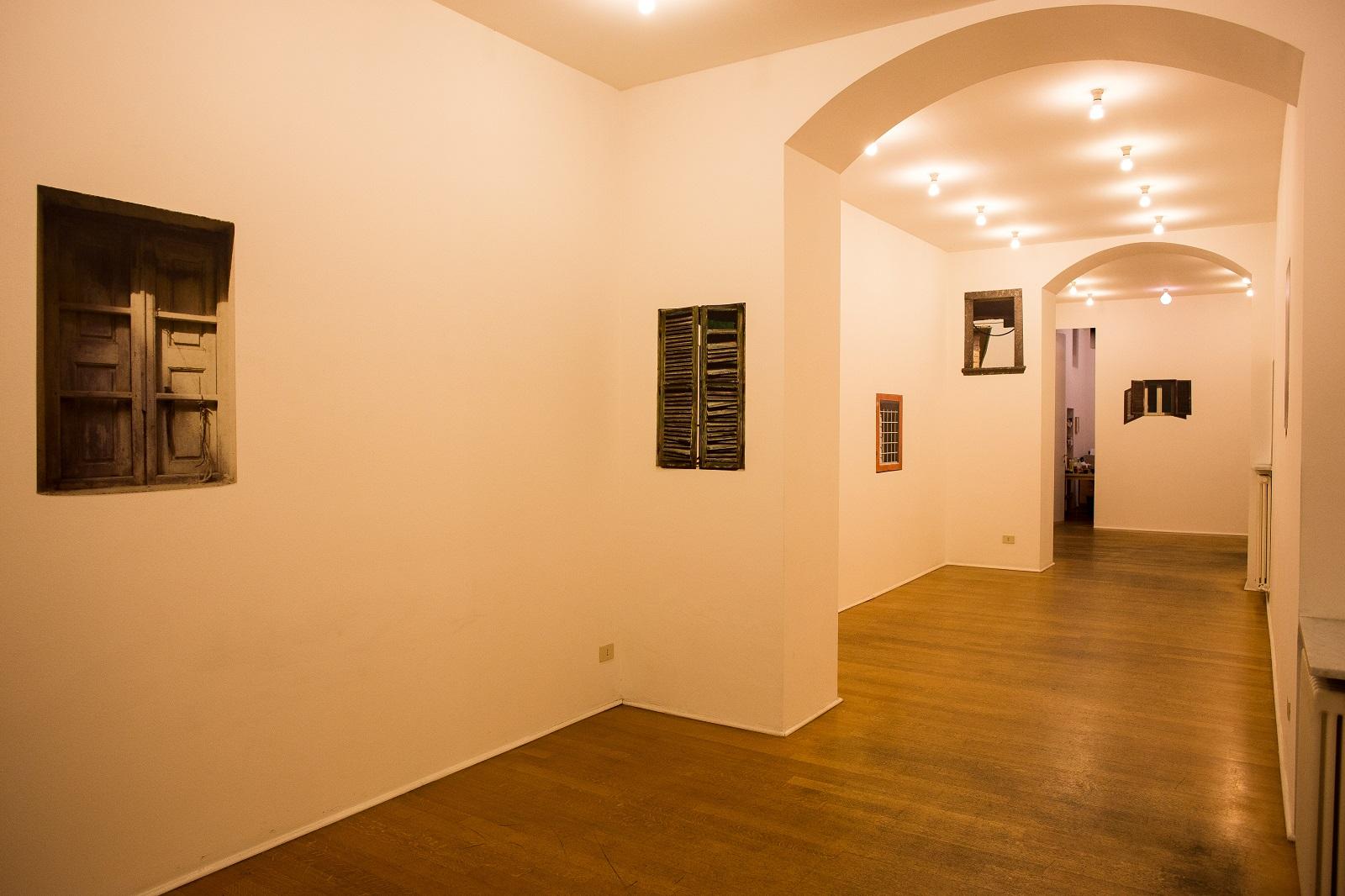 sbagliato-at-galleria-toselli-recap-03