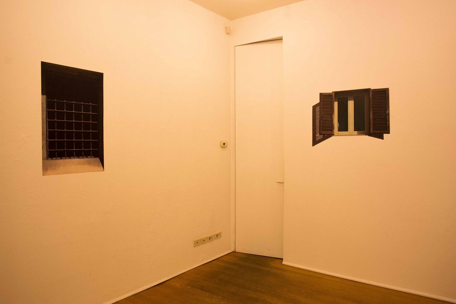 sbagliato-at-galleria-toselli-recap-04