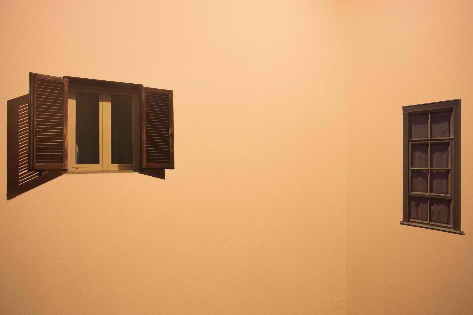 sbagliato-at-galleria-toselli-recap-05