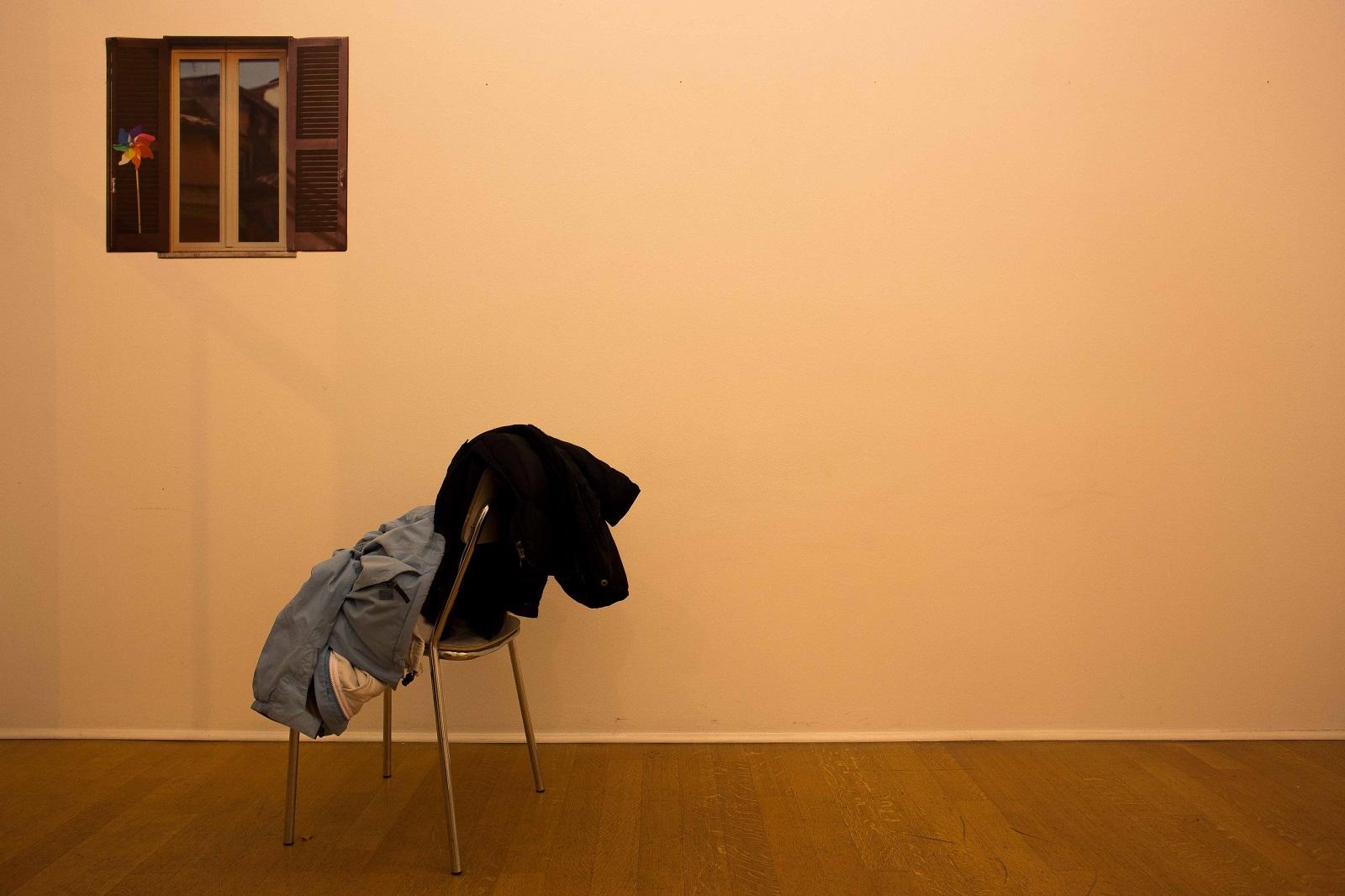 sbagliato-at-galleria-toselli-recap-07