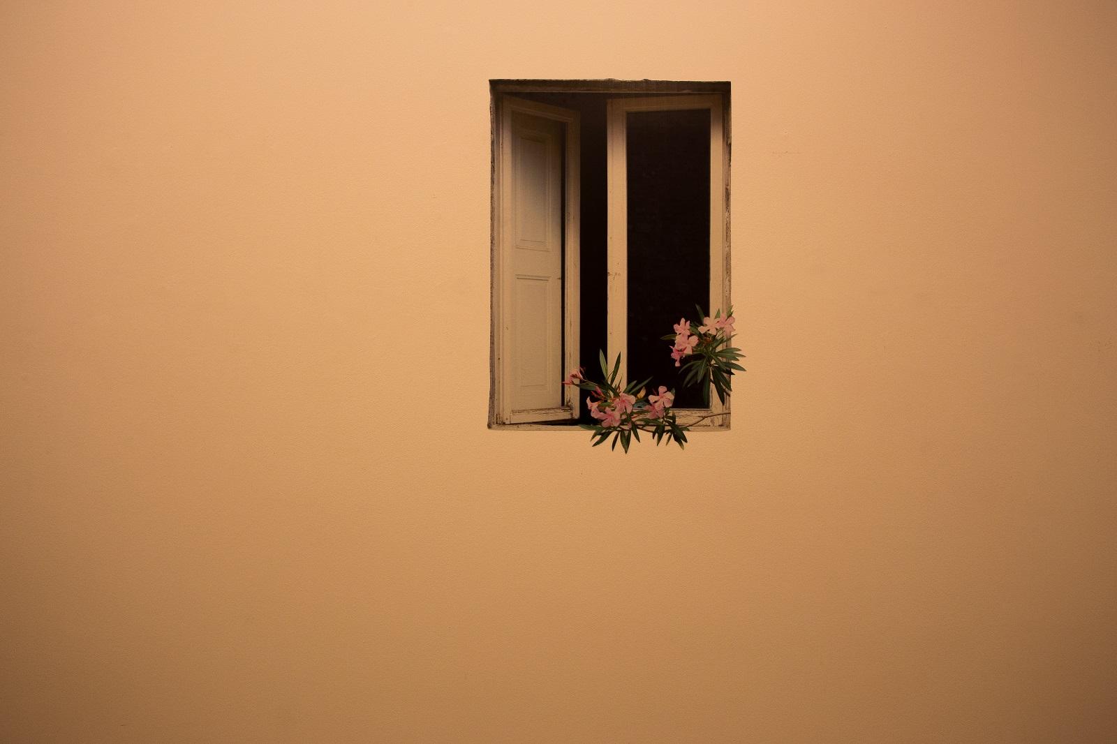 sbagliato-at-galleria-toselli-recap-08