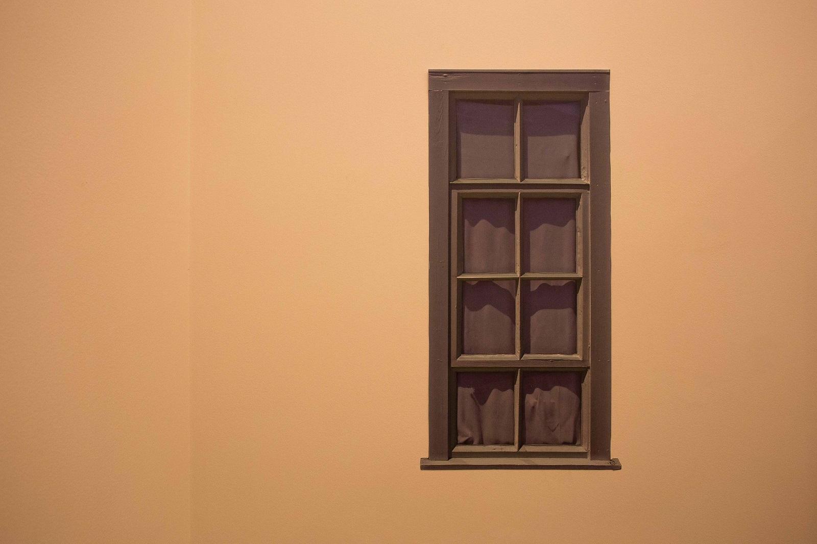sbagliato-at-galleria-toselli-recap-10