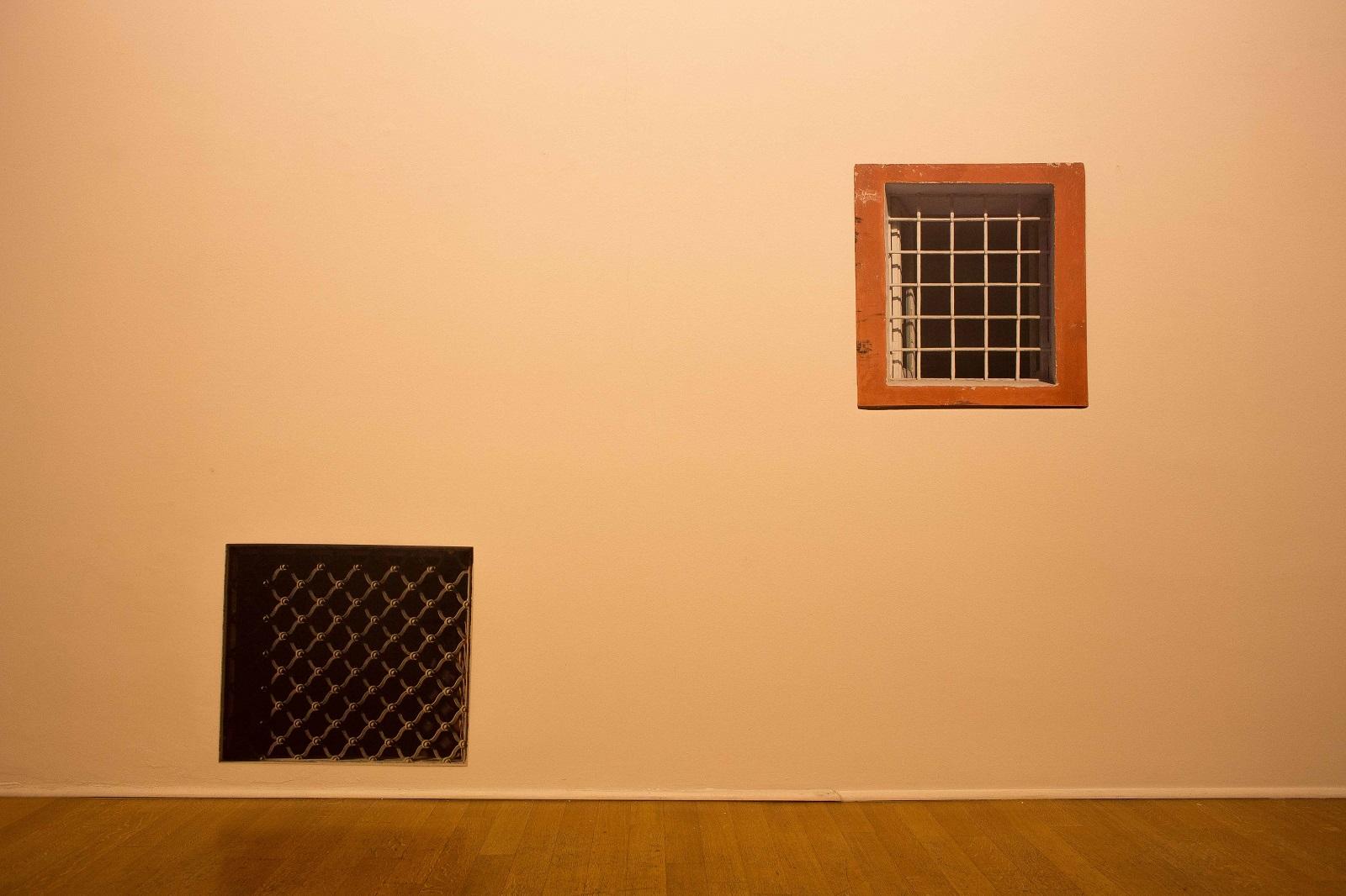 sbagliato-at-galleria-toselli-recap-12