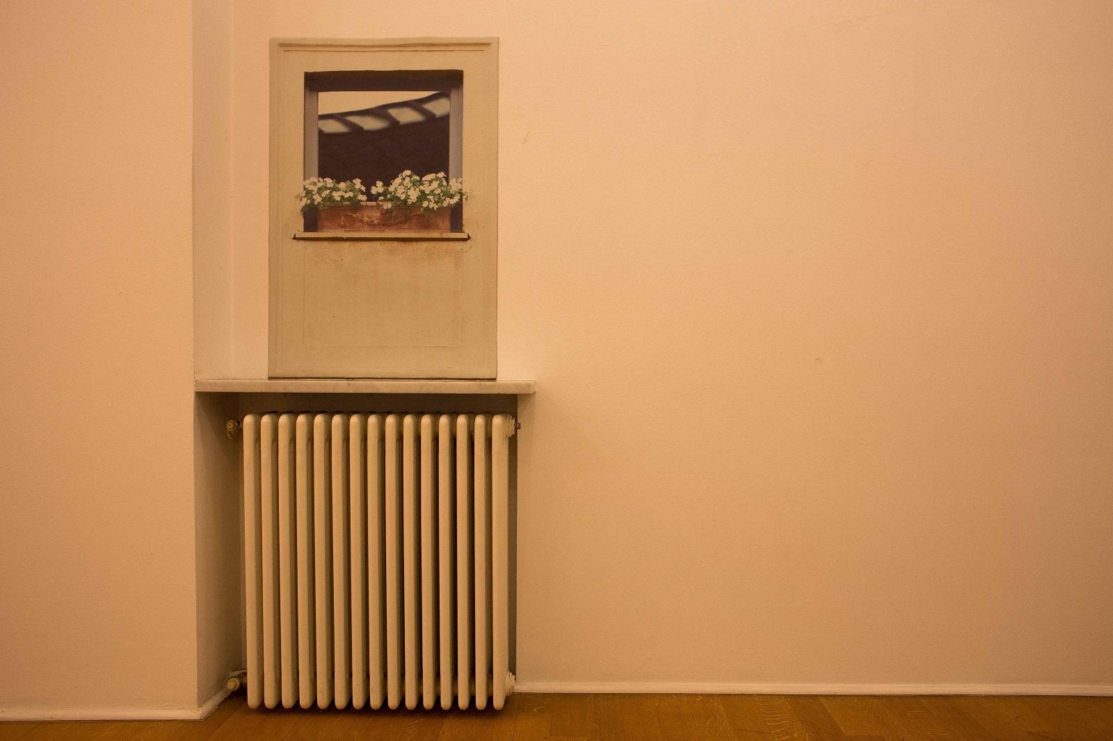 sbagliato-at-galleria-toselli-recap-16