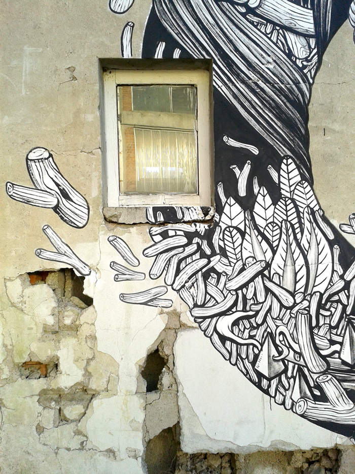 seacreative-new-mural-in-an-abandoned-place-02