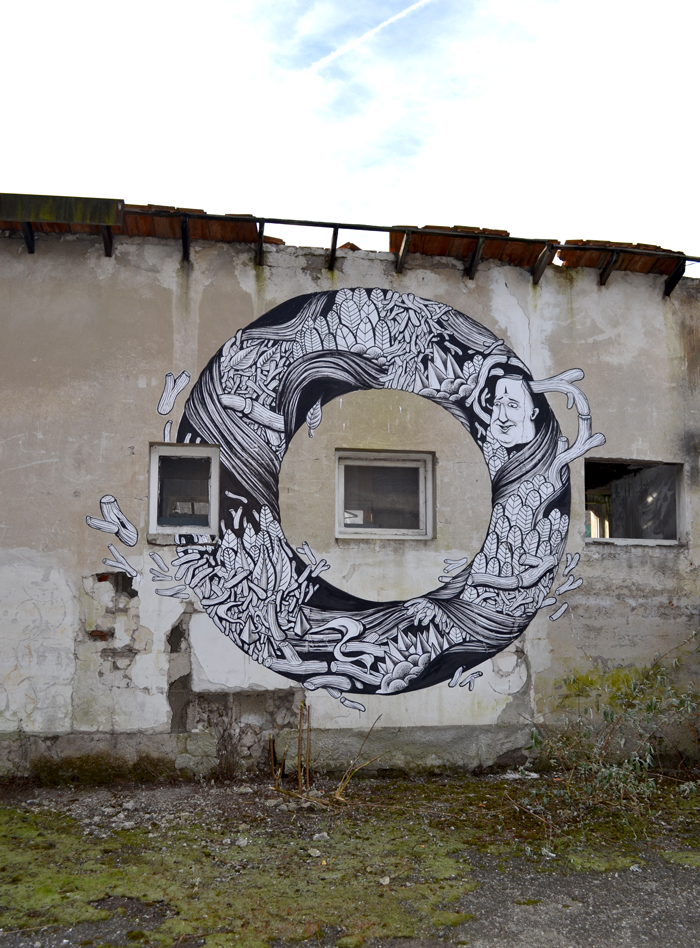 seacreative-new-mural-in-an-abandoned-place-04
