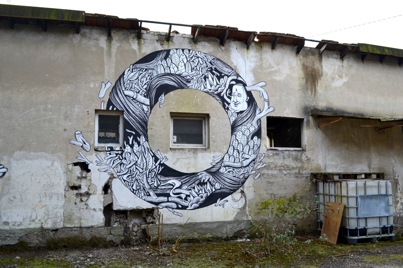 seacreative-new-mural-in-an-abandoned-place-05
