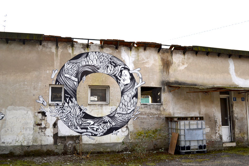 seacreative-new-mural-in-an-abandoned-place-06