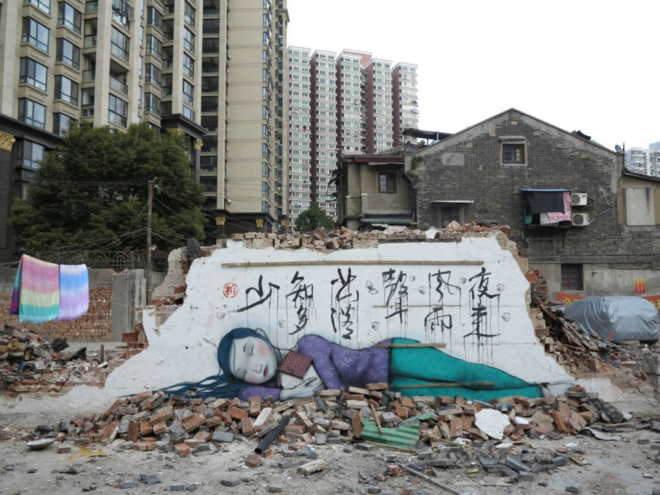 seth-a-series-of-new-murals-in-china-01