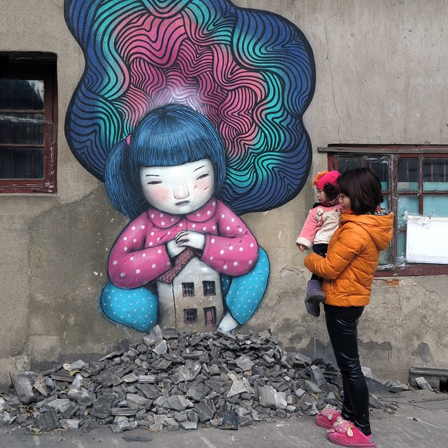seth-a-series-of-new-murals-in-china-05