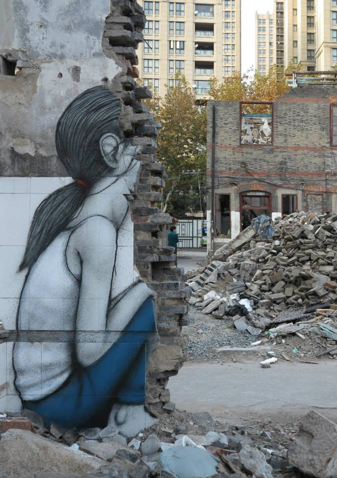 seth-a-series-of-new-murals-in-china-12