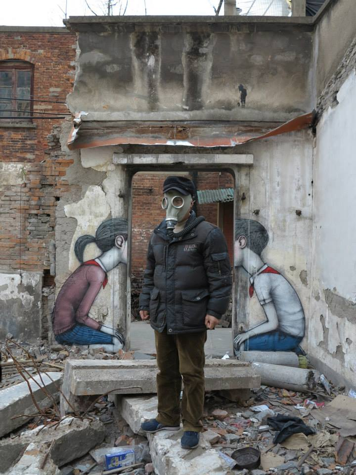 seth-a-series-of-new-murals-in-china-15