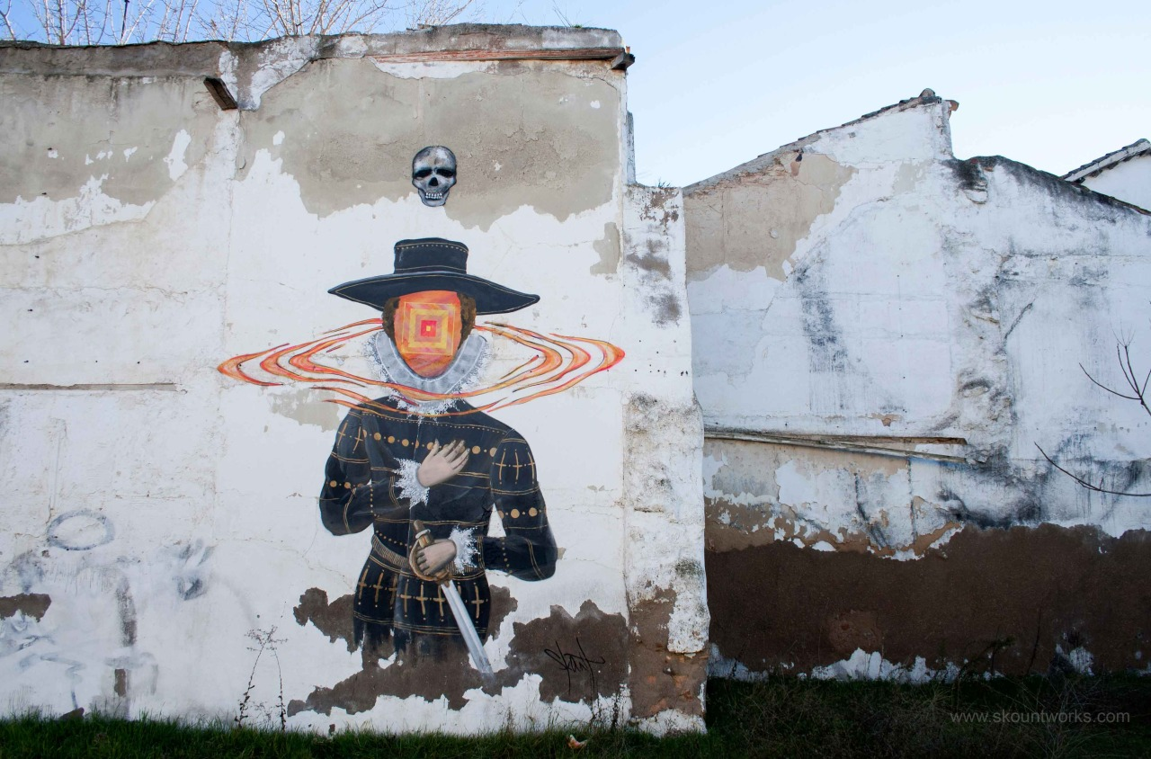 skount-new-mural-in-almagro-spain-01