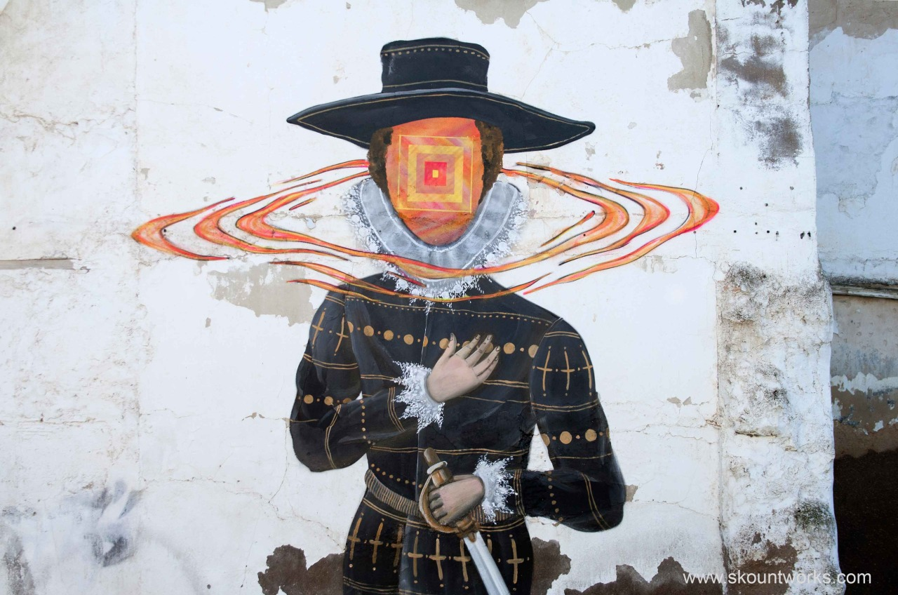 skount-new-mural-in-almagro-spain-02