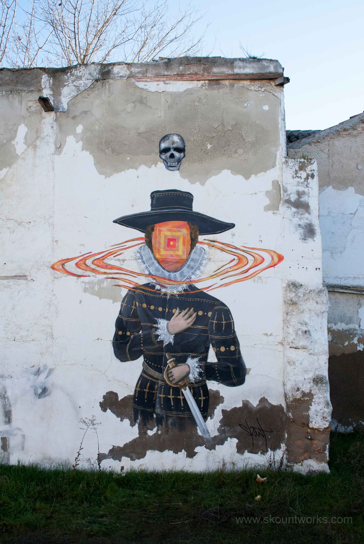 skount-new-mural-in-almagro-spain-05