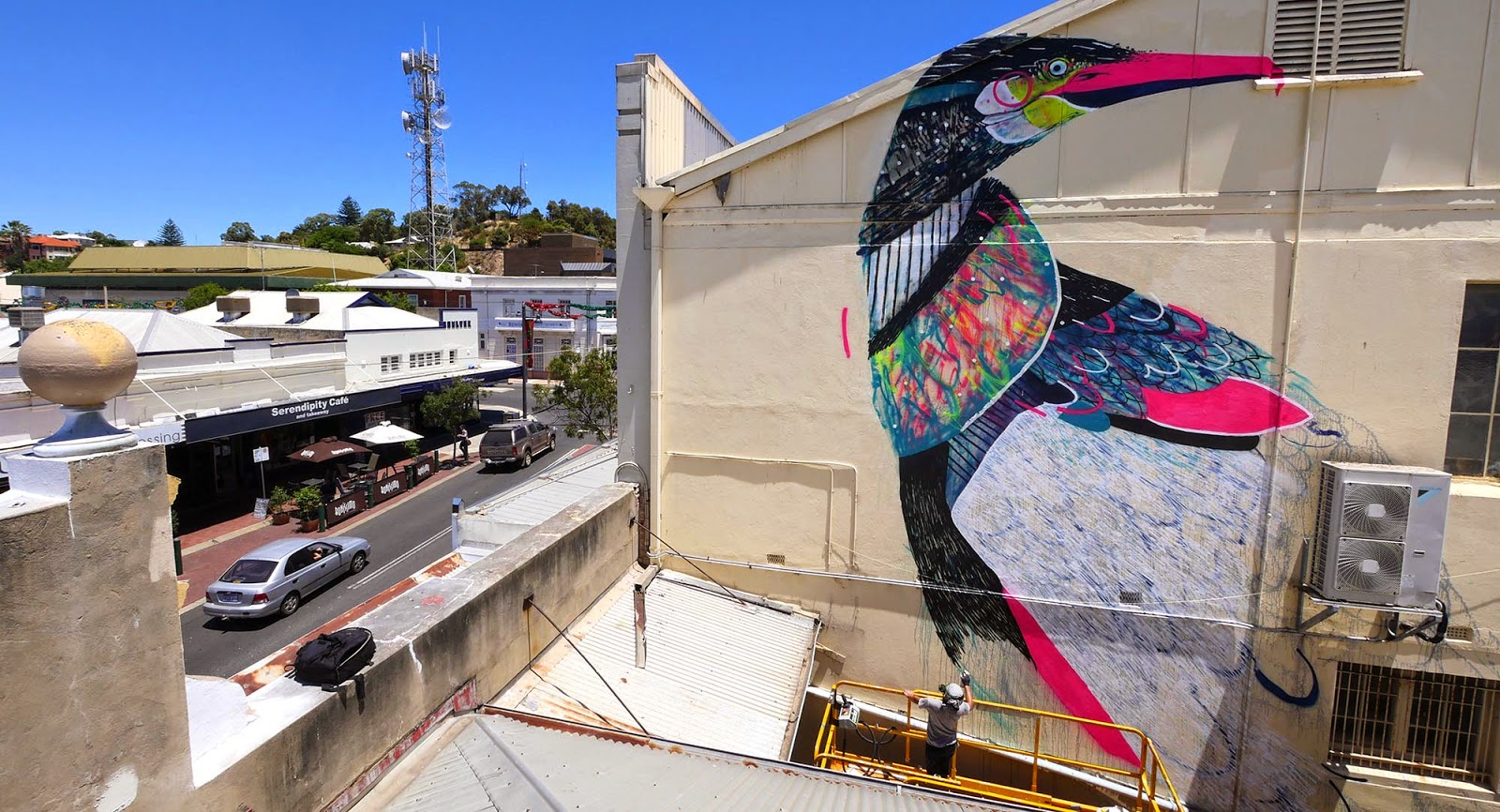 twoone-new-mural-for-re-discover-festival-01