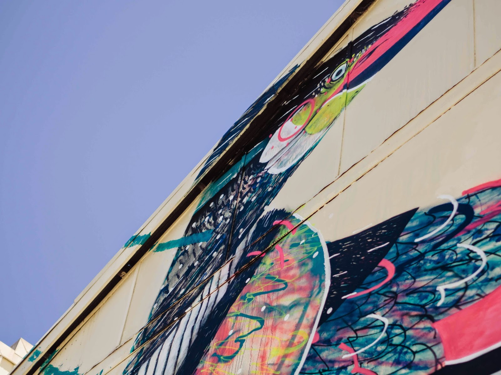 twoone-new-mural-for-re-discover-festival-03
