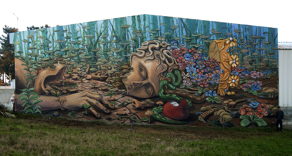 violant-the-fall-of-adam-new-mural-01