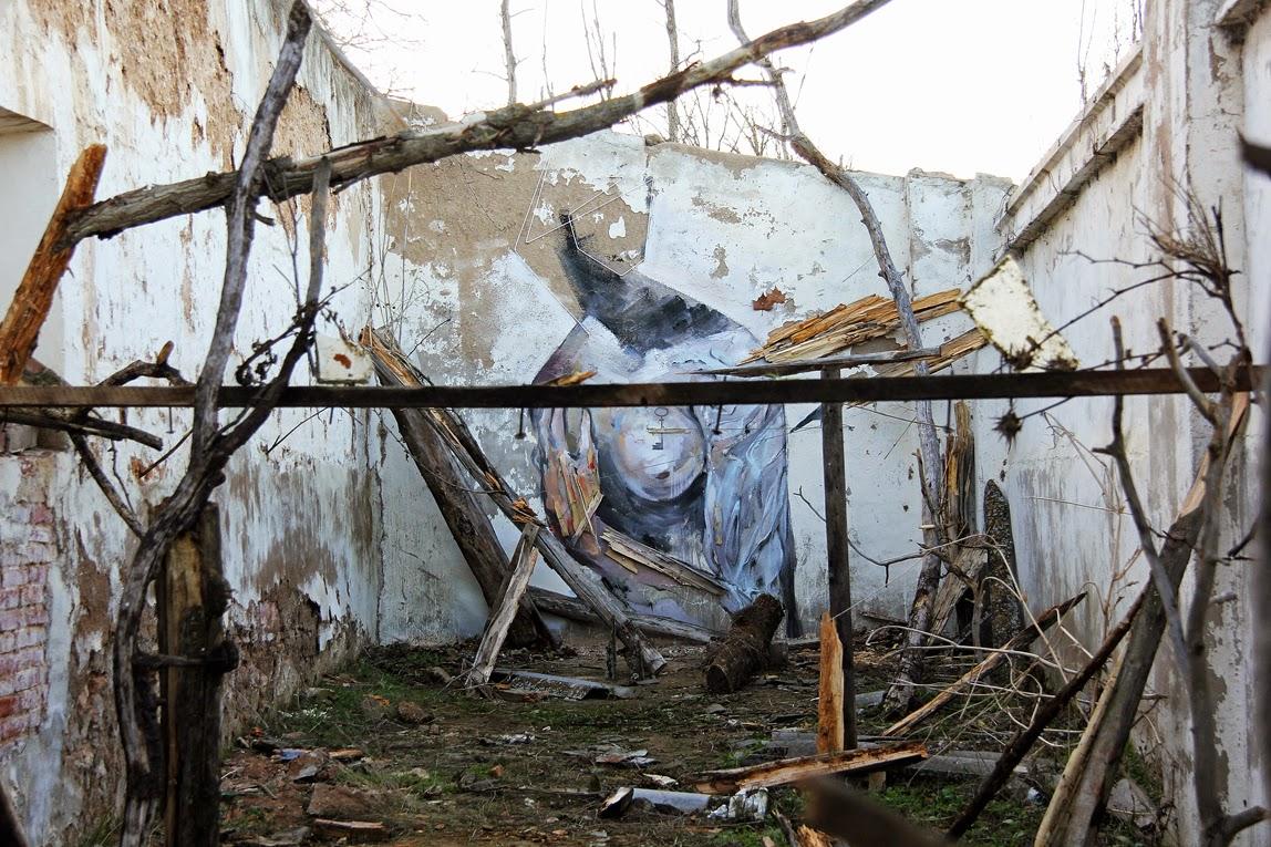xabier-xtrm-laguna-emilio-cerezo-new-mural-01