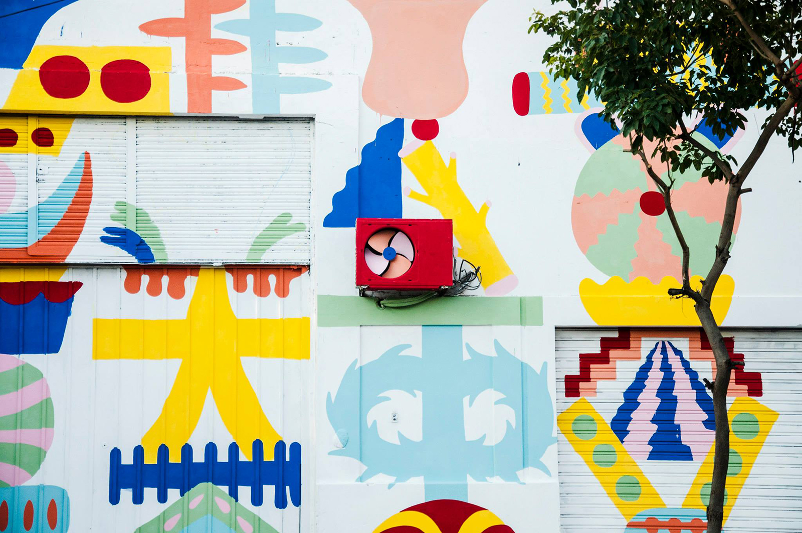 zosen-new-mural-for-oficio-residence-11