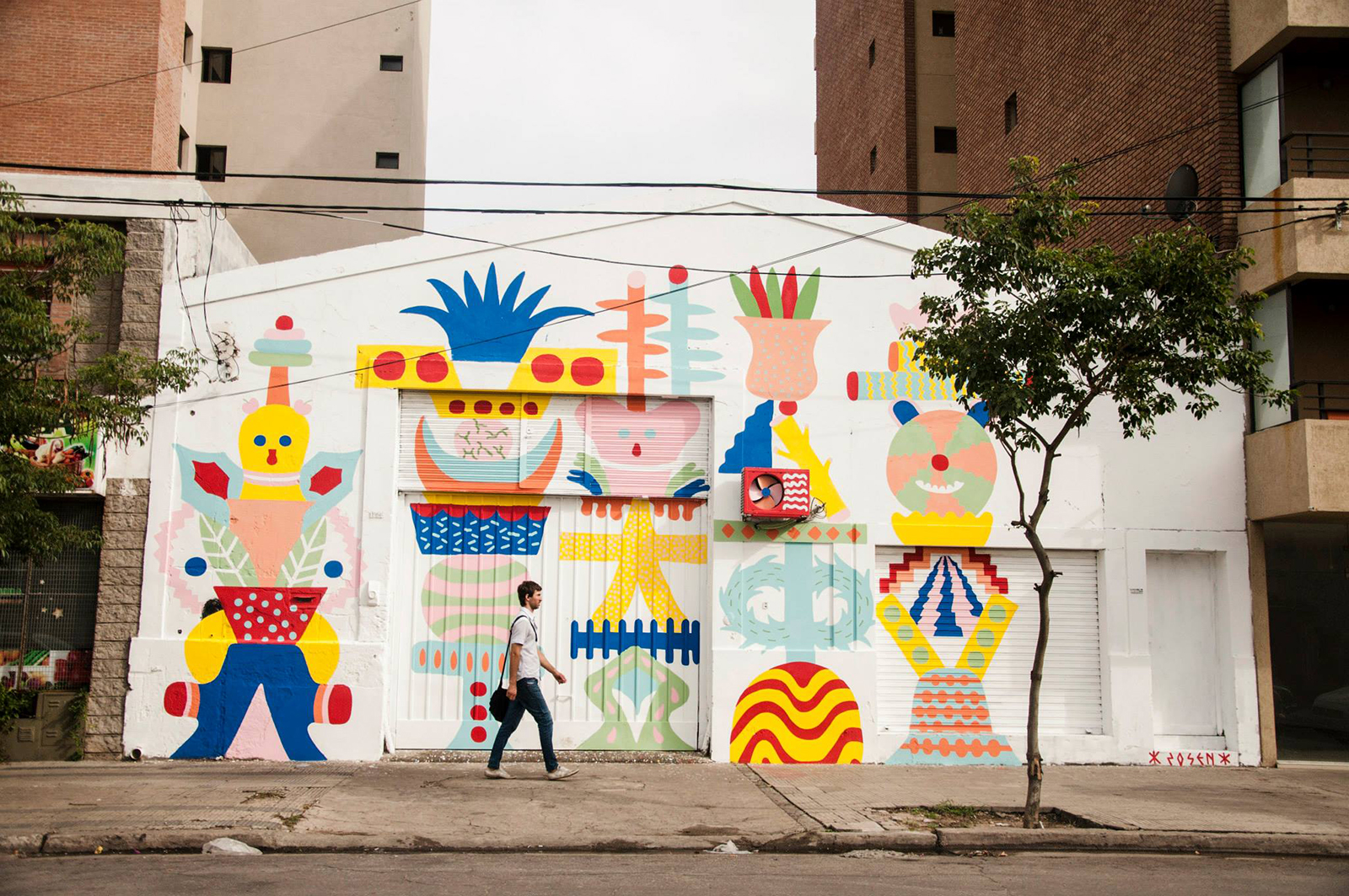 zosen-new-mural-for-oficio-residence-14