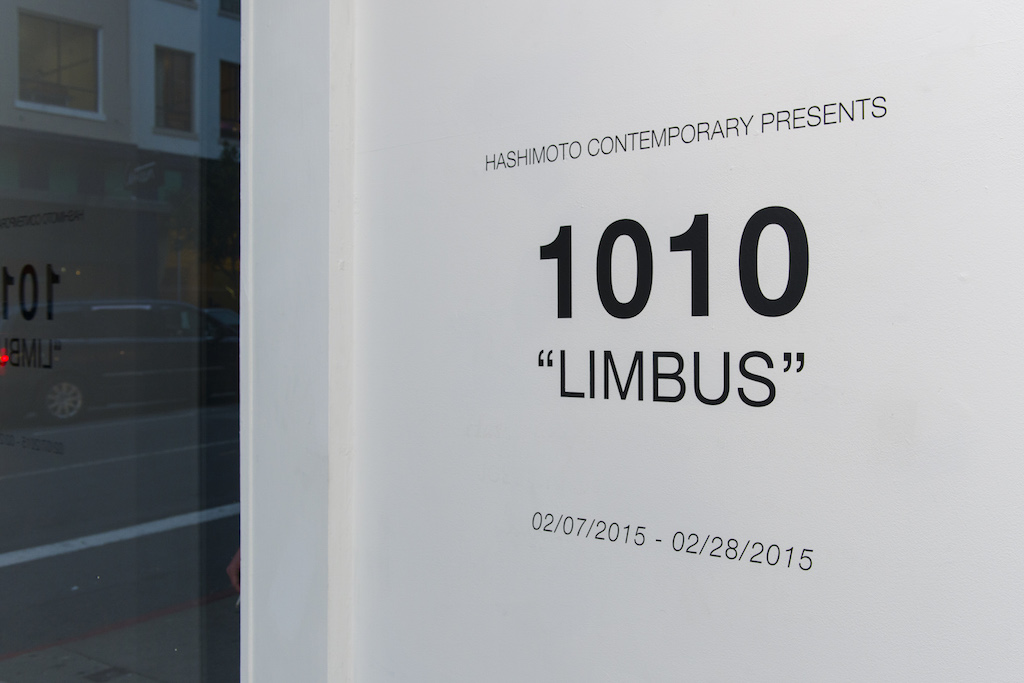 1010-limbus-at-hashimoto-contemporary-recap-09