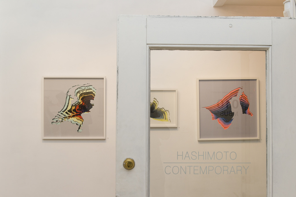 1010-limbus-at-hashimoto-contemporary-recap-14
