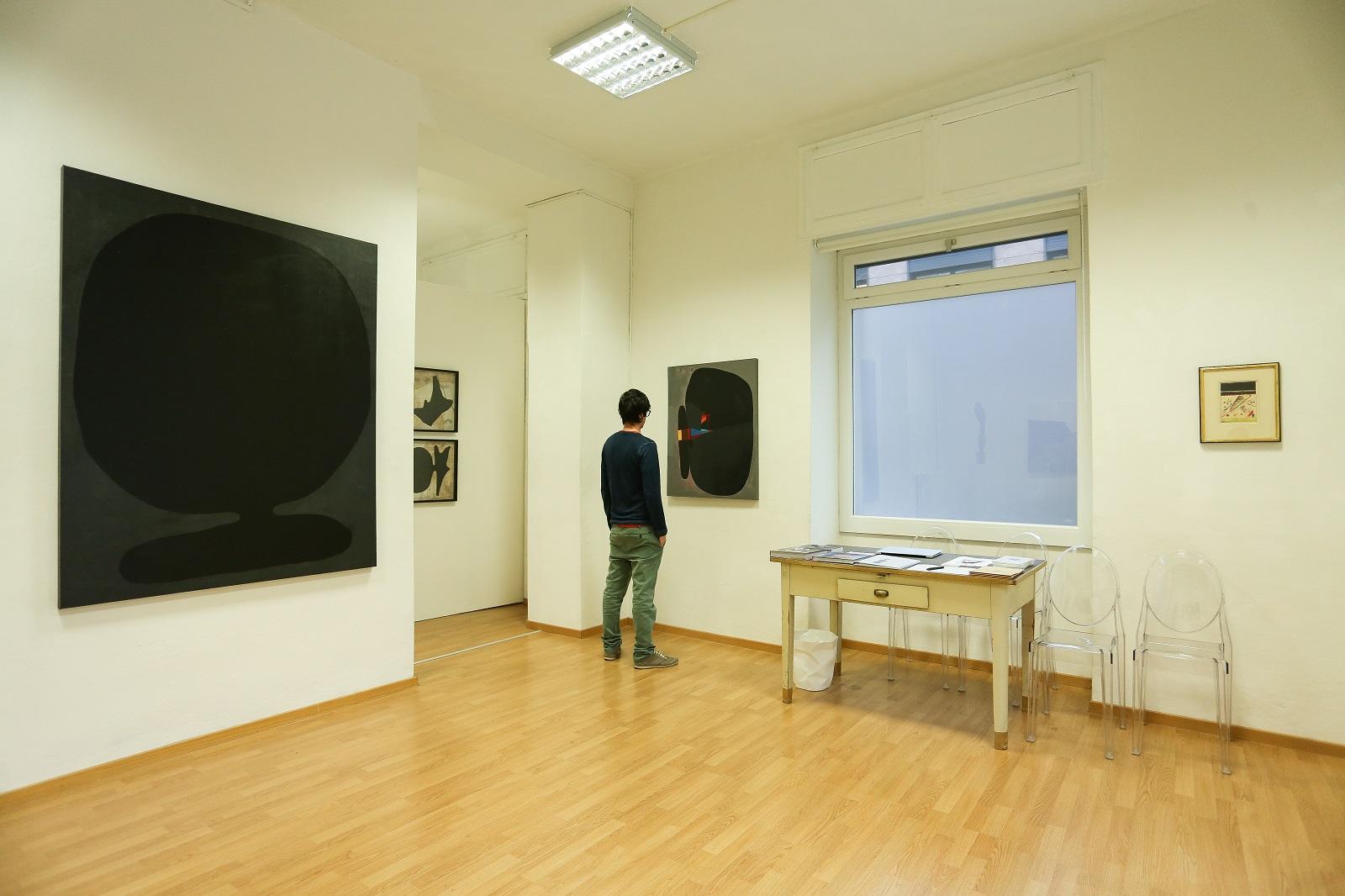 108-la-forma-e-lignoto-at-ego-gallery-recap-01