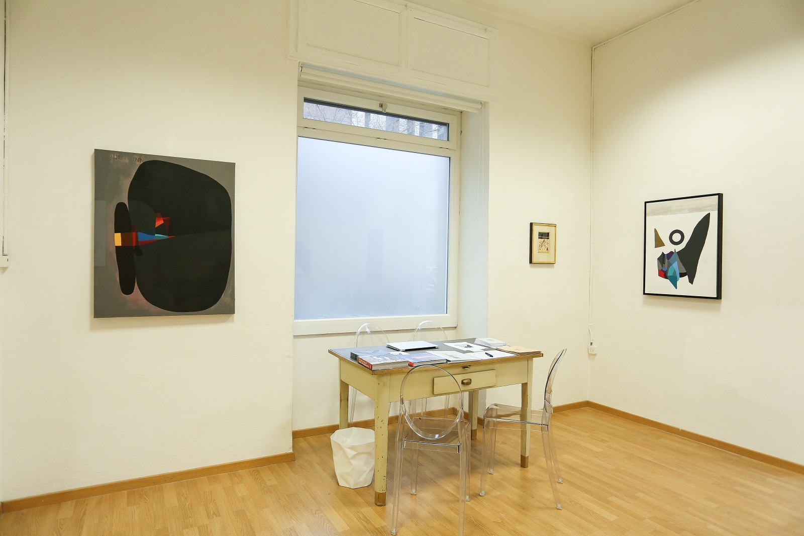108-la-forma-e-lignoto-at-ego-gallery-recap-02