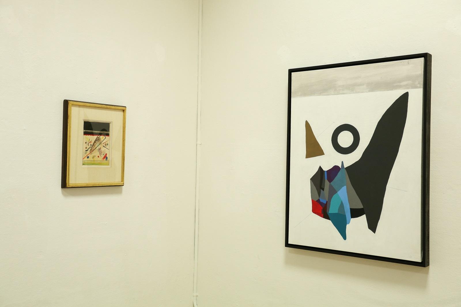108-la-forma-e-lignoto-at-ego-gallery-recap-03