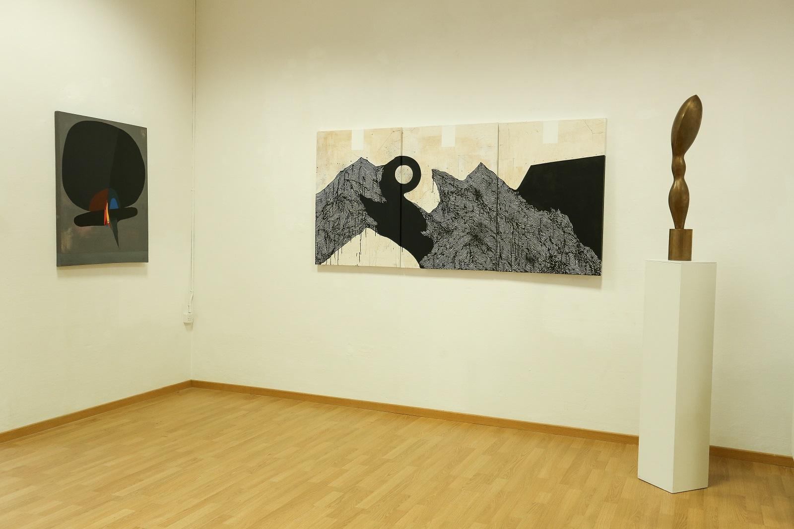 108-la-forma-e-lignoto-at-ego-gallery-recap-04