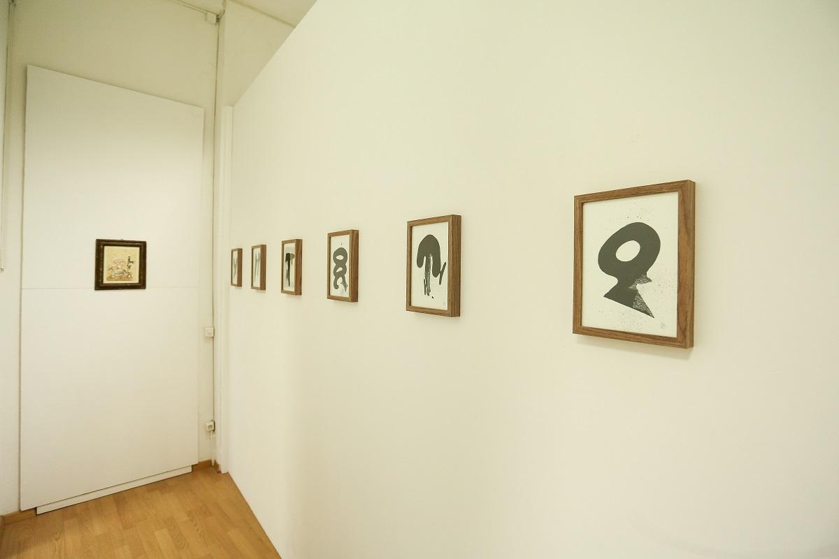 108-la-forma-e-lignoto-at-ego-gallery-recap-05