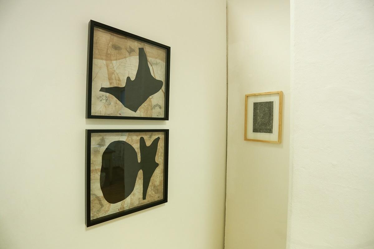 108-la-forma-e-lignoto-at-ego-gallery-recap-06