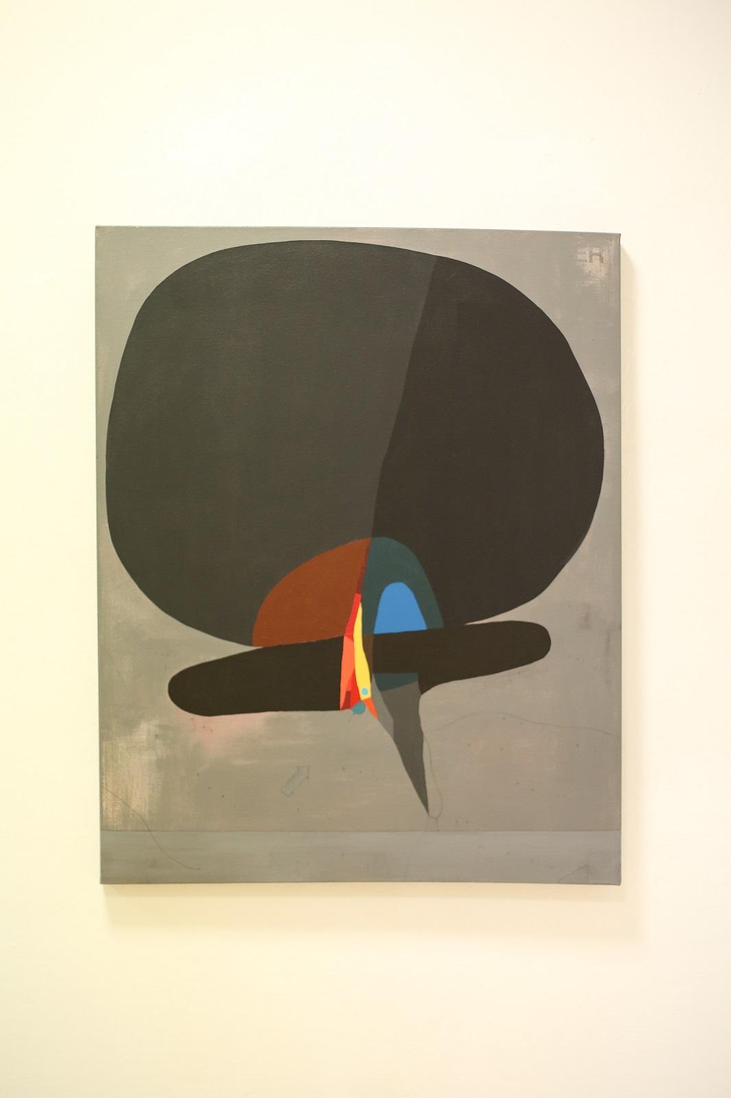 108-la-forma-e-lignoto-at-ego-gallery-recap-07