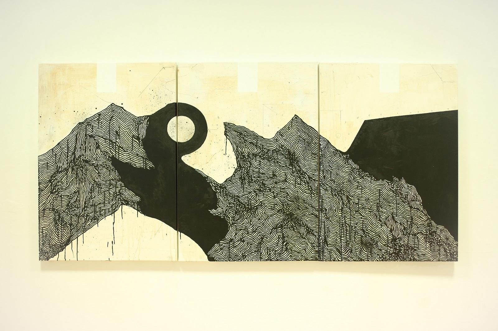 108-la-forma-e-lignoto-at-ego-gallery-recap-08
