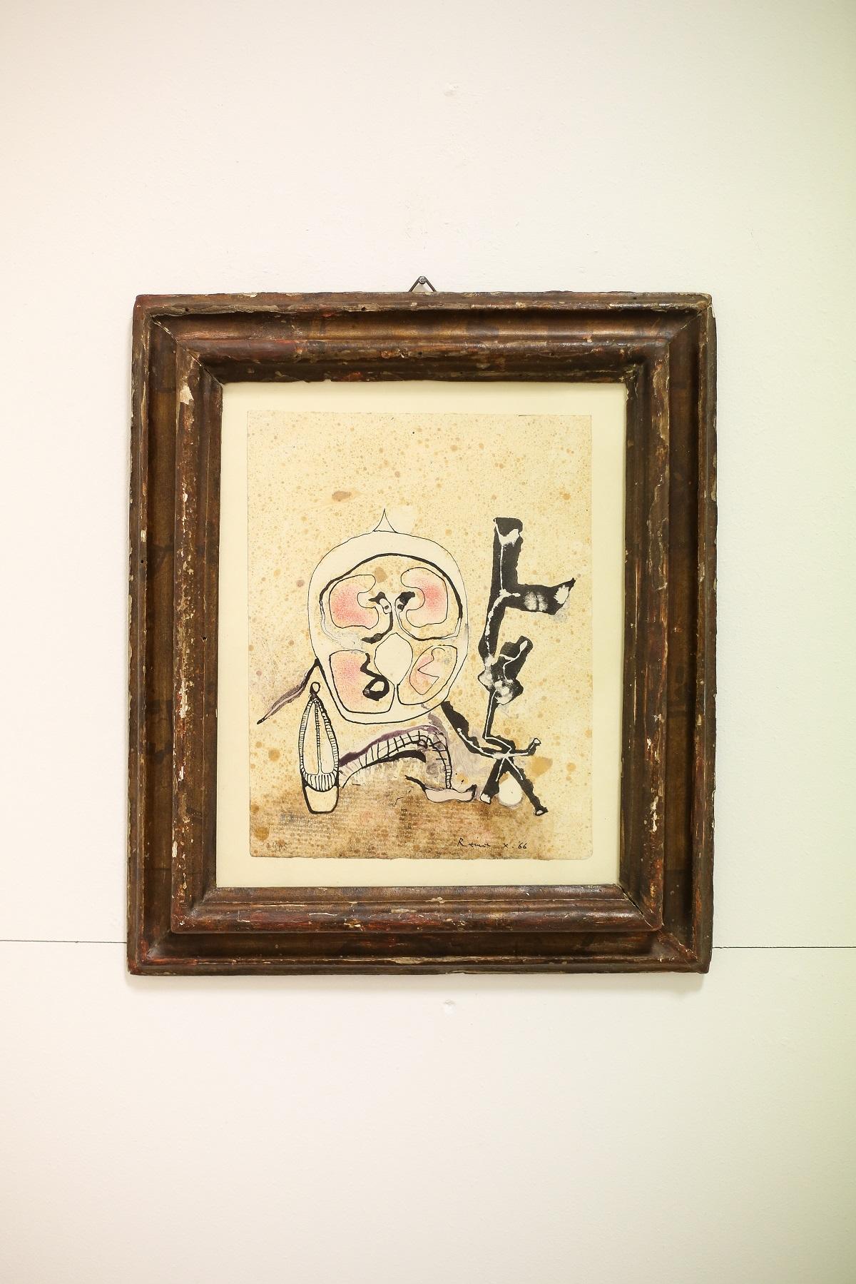 108-la-forma-e-lignoto-at-ego-gallery-recap-09