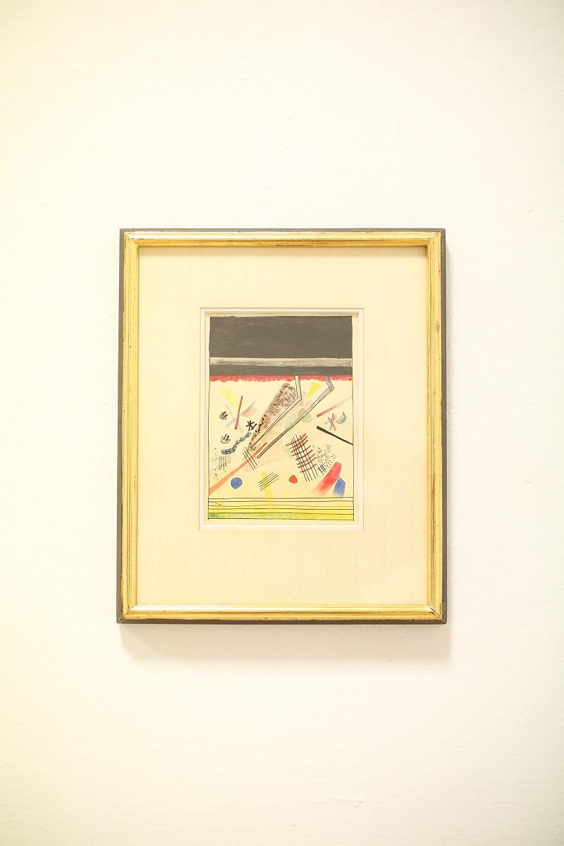 108-la-forma-e-lignoto-at-ego-gallery-recap-10